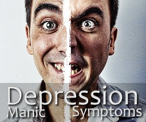 Taking Manic Depression Seriously